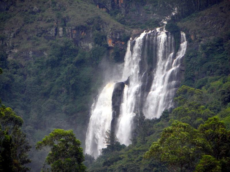 7 Days 6 Nights in Sri Lanka - Sri Lanka Tour Package 14