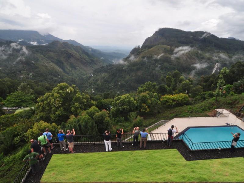 7 Days 6 Nights in Sri Lanka - Sri Lanka Tour Package 6