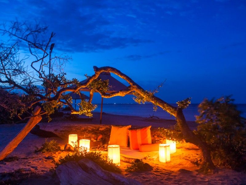 Sri Lanka Honeymoon Tour Package - 6 Days 5 Nights 3