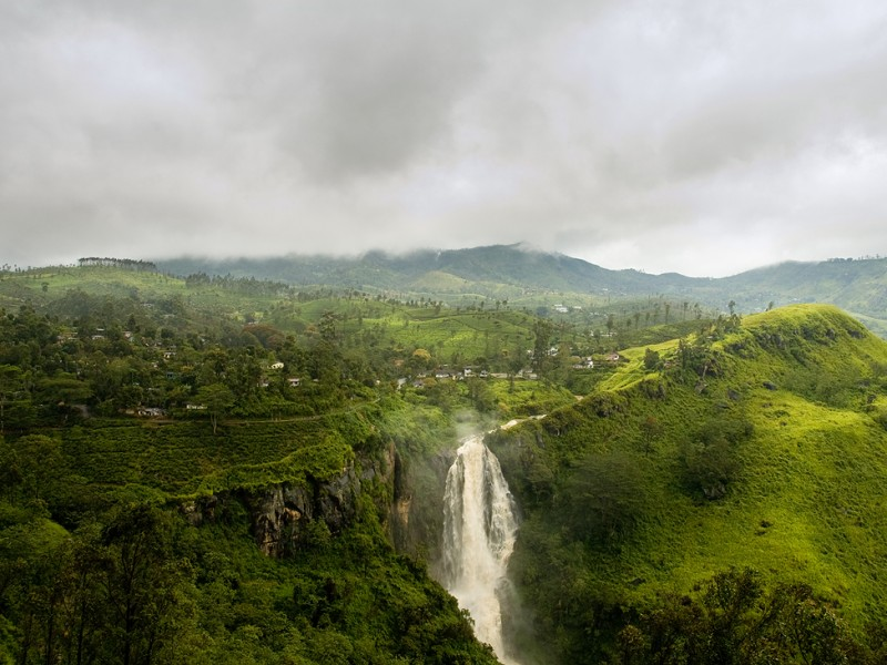 5 Days 4 Nights In Sri Lanka - Sri Lanka Tour Package 6