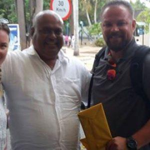 Tripstar-Sri-Lanka-Tour-Testimonial