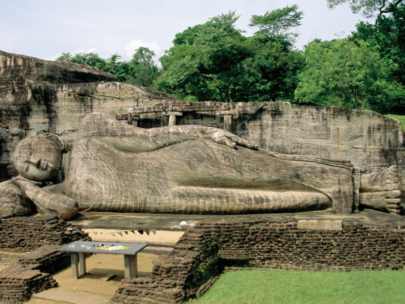 Discover Sri Lanka in 10 Days 9 Nights - Sri Lanka Tour Package 16