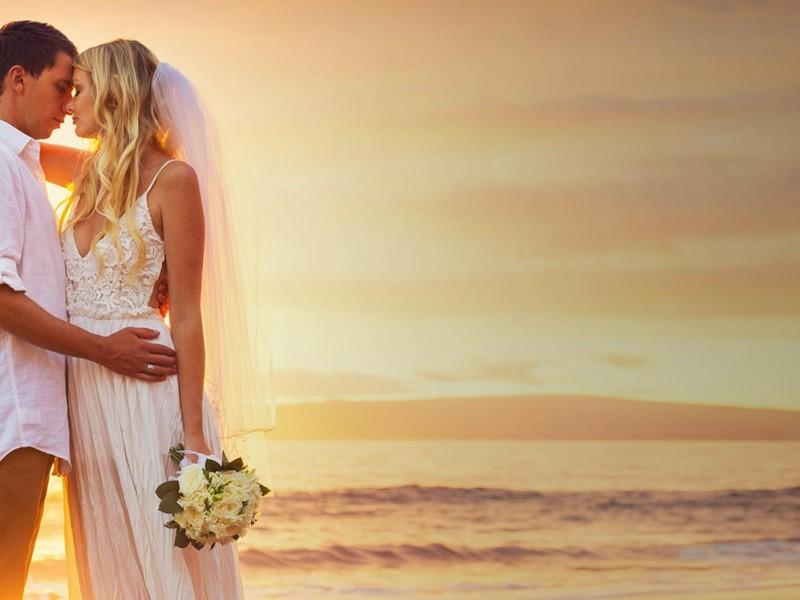 honeymoon-Packages-in-Sri-lanka