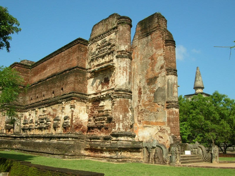 7 Days 6 Nights in Sri Lanka - Sri Lanka Tour Package 17