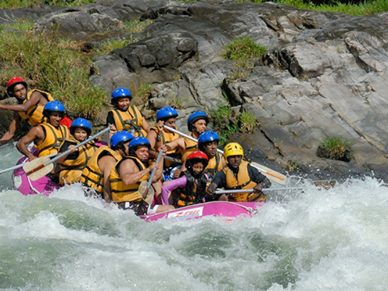 15 Days Adventure Experience in Sri Lanka 25